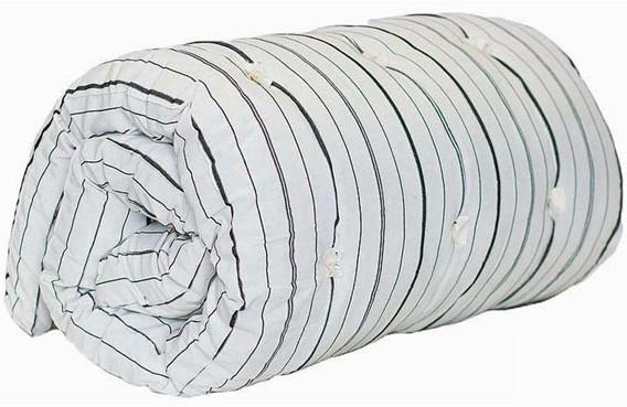 Купить матрас 130х200 недорого в москве