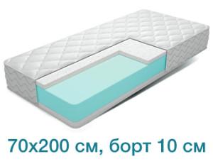 Недорогой магазин ивановского постельного белья